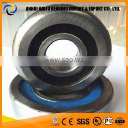 China supply high quality forklift mast roller bearing 80608K