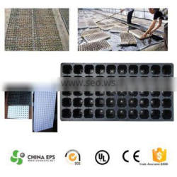 High Quality EPS Seed Tray Plastic Mould Manufacturer In China