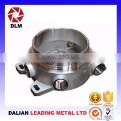OEM Ductile Iron Casting Grey Iron Casting Casting Parts