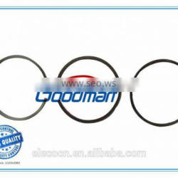 Iveco piston ring 2.8L 2992038 Iveco Daily Parts Diesel parts