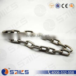 Marine Hardware Chains/Rigging