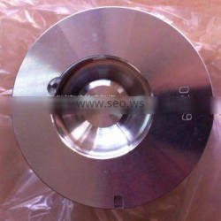High Quality Perkins Diesel Engine Piston B6020 For Truck