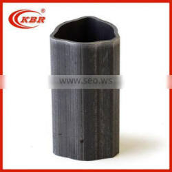 KBR-20190-00 Agriculture Transmission Part Use Drive Shaft Triangualr Tube