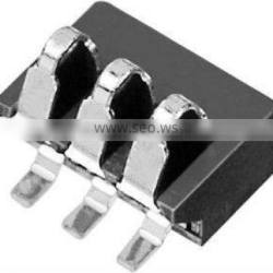 for iphone 4 battery connector TS-4006