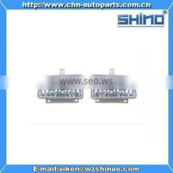 fog lamp for BYD flyer,BYD auto parts,wholesale spare parts for BYD