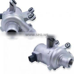 OEM 705171650 In Stock Electric Water Pump Thermostat Pipe Assembly For MER-CEDES BEN-Z 2.0t
