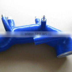 air intake silicone rubber pipe
