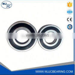 Deep groove ball bearing for Agriculture Machine 628-RZ 8 x 24 x 8 mm
