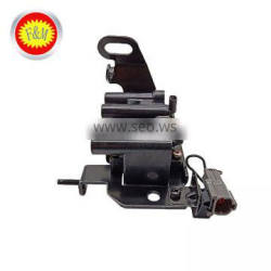 Ignition Assembly OEM OK30E-18-10X Car Engine Ignition Coil Assy