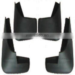 PEUGROT 207 2008 Mud Guard