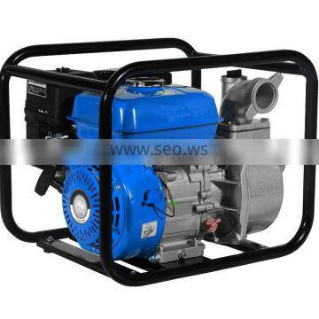2inch gasoline water pump/homeuse water pump/electric water pumps for sale