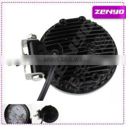 wholesale price for high power 18W working lamp