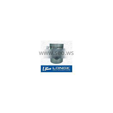 Volvo auto parts for TD71