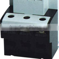 JR30 types new thermal ac relay and thermal over current ac relay