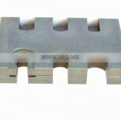 Simple Common Rail Injector Dismounting Tools