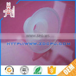 Fast delivery anti-fatigue customized white suction cup