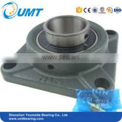 China cheap bearing UCF series pillow block bearing UCF205