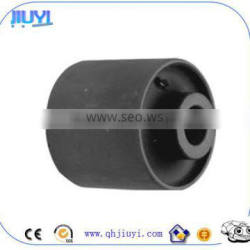 polyurethane rubber bushing bearing
