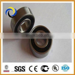 Manufacturer Supply All Famous Brand Deep Groove Ball Bearing 6000