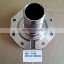 Spindle Sub Assy for Land Cruiser 43401-60080