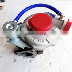 Apply For Truck 314448 Turbocharger High Qulity Excellent Quality