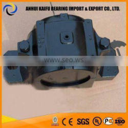 SNL 619 TURU Bearing Manufacturer SNL619 All kinds Of Bearing Housing SNL619 TURU