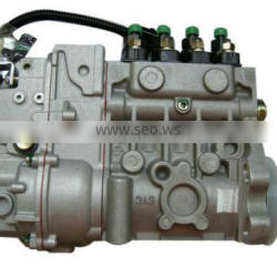 Injection pump for Lovol 1004TG03 Engine with No. T73208218