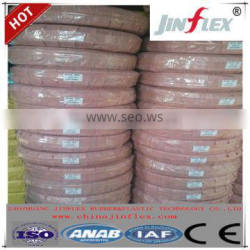 Stocklot of Hydraulic Rubber Hose