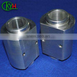 China supplier cnc machining industrial automation parts