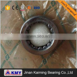 Good quality printing machinery bearing needle bearings F-57491 RNU