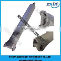 3 / 4 / 5 Stage Hydraulic Rams Oil Cylinder for Dump Truck Tipper Trailer