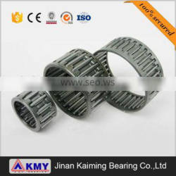 Durable needle roller bearings CRY22VUU