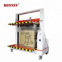 BN-8020 Digital Packaging Box Compression Tester Price