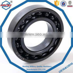 High temperature bearing hybrid construction ball bearing for dremel Good performance