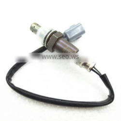 Hengney Auto Car Parts Price 89465-50150 for Tundra 4Runner prado Lexus GS GX LX SC oxygen Sensors O2 Lambda