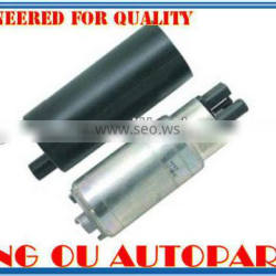 High performance Guaranteed Electric fuel pump 0580453465 for LADA MADE IN CHINA