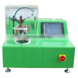 EPS200 diesel common rail injector tester common rail injector test bench