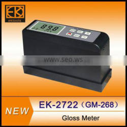 portable marble gloss meter with low price