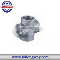 high precision replacement ductile iron fitting,valves