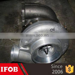 IFOB Auto Parts and Accessories Engine Parts 318960 0080965099 318932 turbocharger