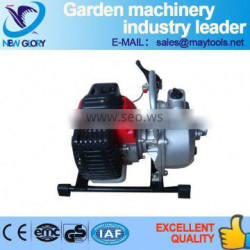 1 Inch 5200 Garden Tools fuel Water Pump