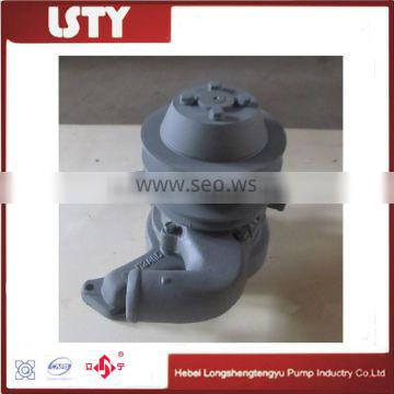 ZIL cooling water pump made in China 130-1307009-B3