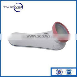 CNC Machining ABS/PC Small Medical Instrument Rapid Prototype