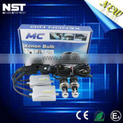 ProfessionSupply hid lighting high brightness kit hid ballast hi lo hid xenon