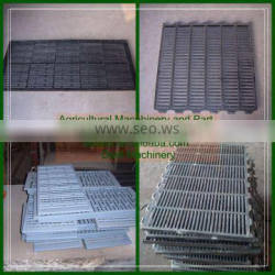 Farm Machie Factory iron cast with great price farrowing crates for pigs