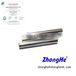 High Precision Crowning Parallel Pin