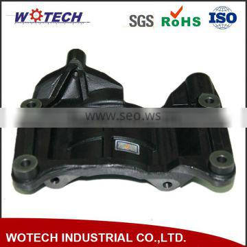 manufacturer tractor parts