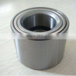 Hot Sale Wheel Bearing Auto Wheel Hub Bearing DU34660037