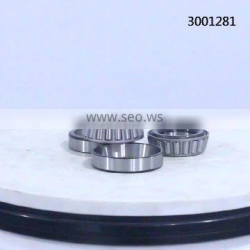 3001281 Roller Bearing for cummins cqkms NTA-855-C(310) NH/NT 855 diesel engine spare Parts manufacture factory in china