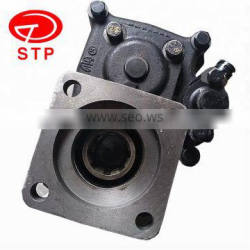 China Supply Heavy Duty Truck Parts Good Quality Cheaper HOWO A7/T7 Power Take-Off Truck Parts AZ9700291030